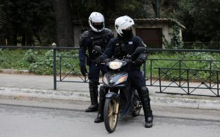 identifiers-to-be-introduced-on-police-uniforms-helmets