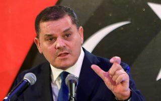 libya-s-new-pm-to-visit-turkey-hold-talks-with-erdogan-on-monday