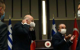 turkish-fm-continues-fiery-rhetoric