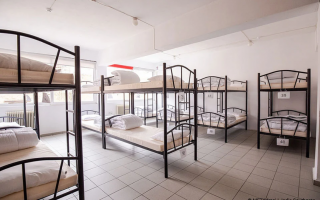 dormitory-for-homeless-teens-opens-in-the-capital