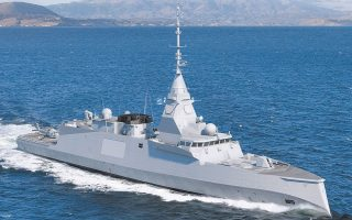 french-officials-present-frigate-proposal