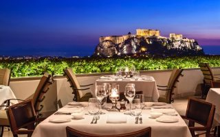 gb-roof-garden-celebrates-food-service-reopening