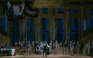 music-for-the-ideal-revolutionary-from-the-greek-national-opera