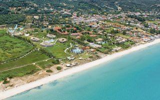 grecotel-buys-five-hotels-on-mykonos-corfu