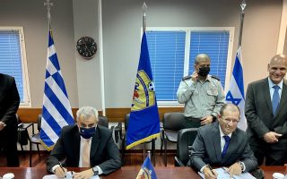 israel-and-greece-sign-record-defense-deal