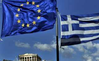 greeks-are-back-conference-planned-for-october-in-athens