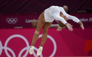 investigation-into-gymnastics-abuse-grows