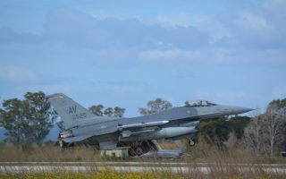 pm-to-attend-iniochos-air-force-exercise-on-tuesday