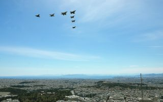 iniochos-multinational-exercise-ends-with-acropolis-flyover