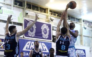 pridgett-sends-ionikos-to-the-basket-league-playoffs