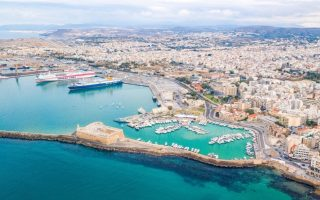 taiped-proclaims-tender-for-majority-stake-in-port-of-iraklio