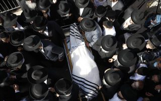 pm-sends-condolences-to-israel-over-mount-meron-tragedy
