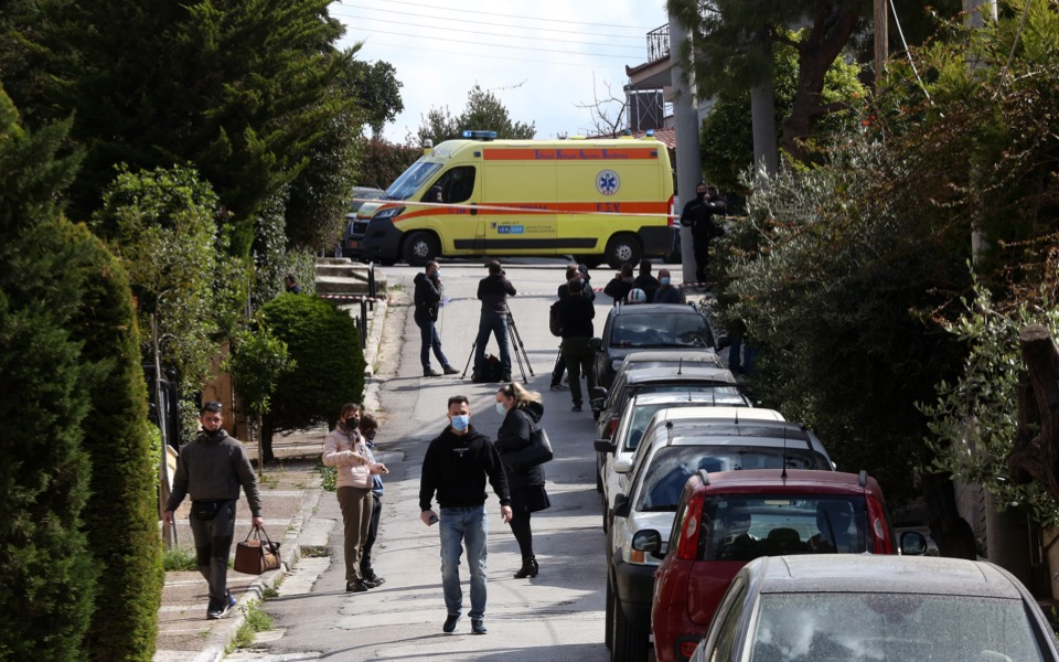 journalist-gunned-down-outside-southern-athens-home1