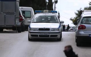 greece-s-organized-crime-under-scrutiny