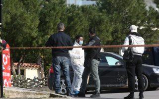police-speak-to-two-witnesses-in-reporter-s-murder