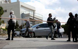 organized-crime-seen-behind-journalist-s-murder