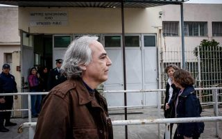 koufodinas-appeal-heard-by-council-of-state