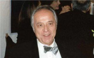 fage-co-founder-kyriakos-filippou-dies-aged-82