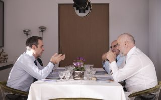 greek-pm-congratulates-albania-s-rama-on-election-win