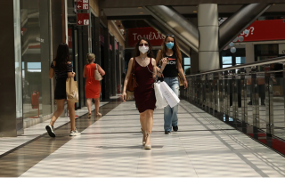 malls-and-shopping-centers-reopen