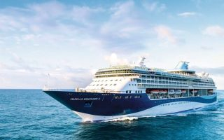 tui-and-aida-announce-cruise-dates-for-greece-this-summer