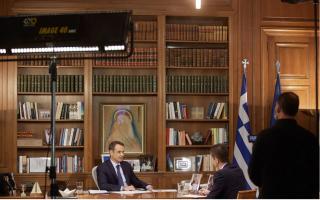 mitsotakis-erdogan-meeting-on-the-cards