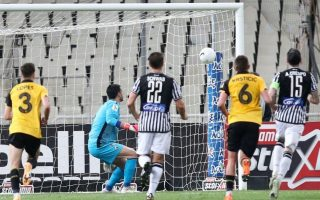 paok-and-olympiakos-edge-close-to-the-cup-final