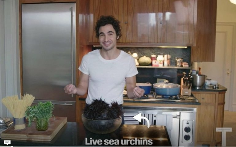 cooking-class-with-zac-posen0