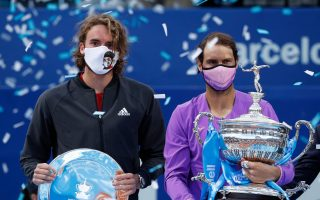 nadal-outlasts-tsitsipas-to-win-barcelona-open-for-12th-time