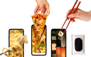 online-food-orders-soared-60-annually-to-e800-million-in-2020