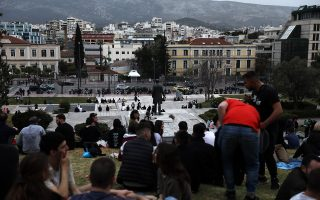 in-the-squares-greece-is-getting-sick