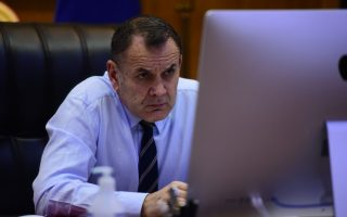 panagiotopoulos-sees-extension-of-us-defense-deal-within-two-months