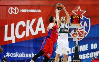 greens-euroleague-campaign-ends-with-russia-losses