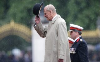 president-extends-condolences-over-death-of-prince-philip
