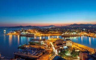 piraeus-port-authority-announces-creation-of-park