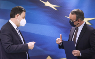 greece-to-submit-recovery-plan-to-eu