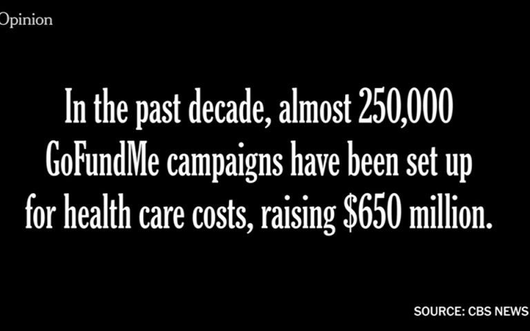 why-is-it-so-expensive-we-asked-people-from-around-the-world-what-they-think-of-us-health-care0