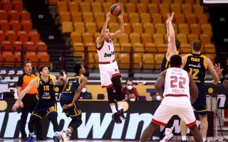 reds-end-season-with-victory-over-khimki