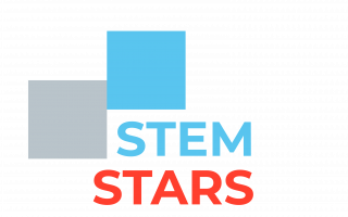 stem-stars-greece-student-winners-named-in-virtual-awards-ceremony