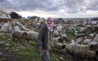fleeing-a-modern-war-syrians-seek-refuge-in-ancient-ruins