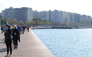 high-viral-load-in-thessaloniki-wastewater