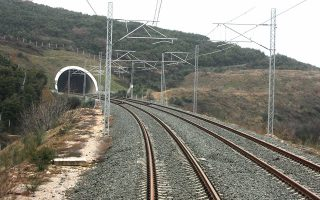 high-speed-train-still-in-depot-with-no-launch-date