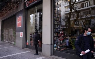 retailers-count-the-first-closures-seek-more-support