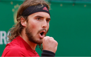 tsitsipas-downs-norrie-in-straight-sets-to-claim-lyon-title