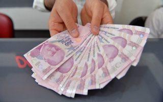 turkish-rates-hold-steady