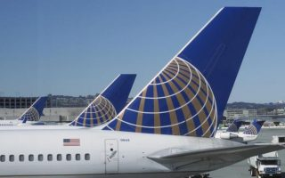 united-airlines-adding-direct-flights-to-greece