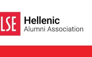 lse-hellenic-alumni-hold-seminar-on-esg-in-the-time-of-covid-19