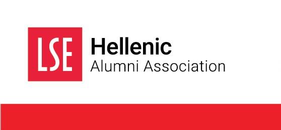 Το LSE Hellenic Alumni πραγματοποιεί σεμινάριο με θέμα «ESG στην εποχή του COVID-19»