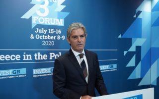 greece-draws-in-fdi-prepares-economic-transformation