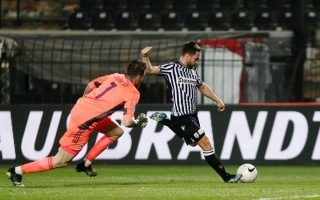 zifkovic-double-gives-paok-win-over-the-reds